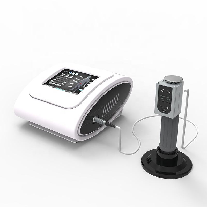Top shockwave therapy machine for ed/shockwave for ED erectile dysfunction