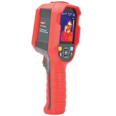New Best price Handheld UTi-220K Infrared Thermal Imager