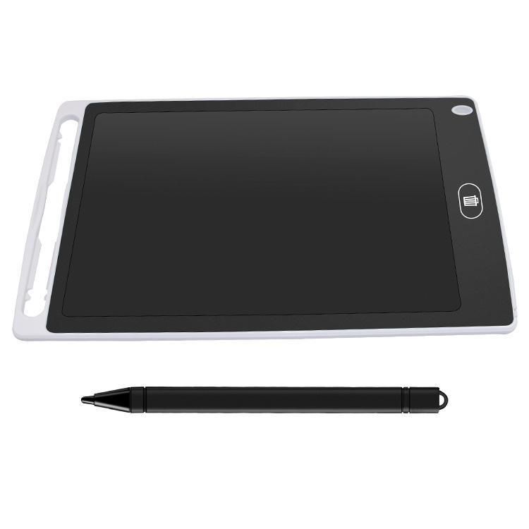PC waterproof good 12 lcd creative writing tablet