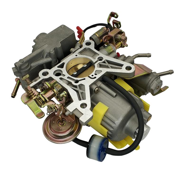 Heavy Duty Carburetor Mitsubishi Lancer 4G32