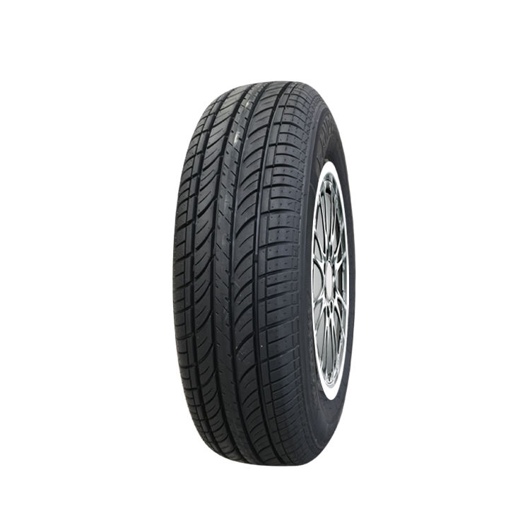 Hot Sale Cheap Price 175/70R13 Tires In Japan