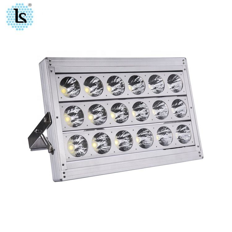 DMX 1000w RGB LED Overstroming Licht IP65