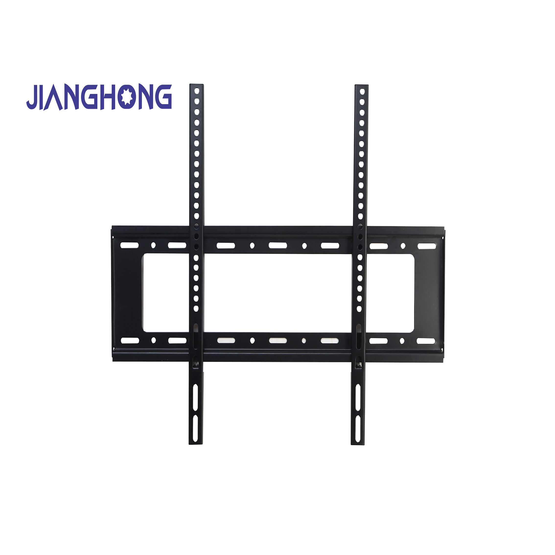 Cheap Prices Factory Supply!! bracket tv wall mount crt tv bracket