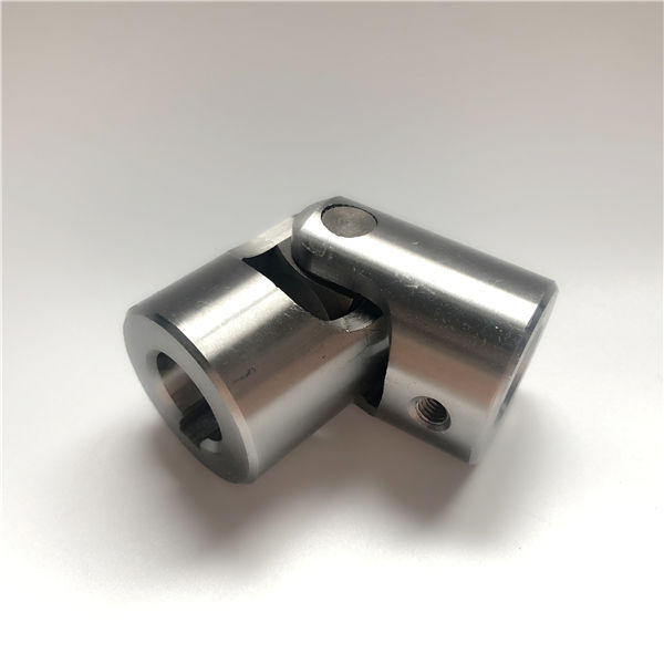 Universal Joint 18-36-74