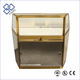 Brand new small retail display counter jewelry shop furniture with high quality