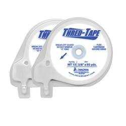 PTFE Thread Seal tape Made in US