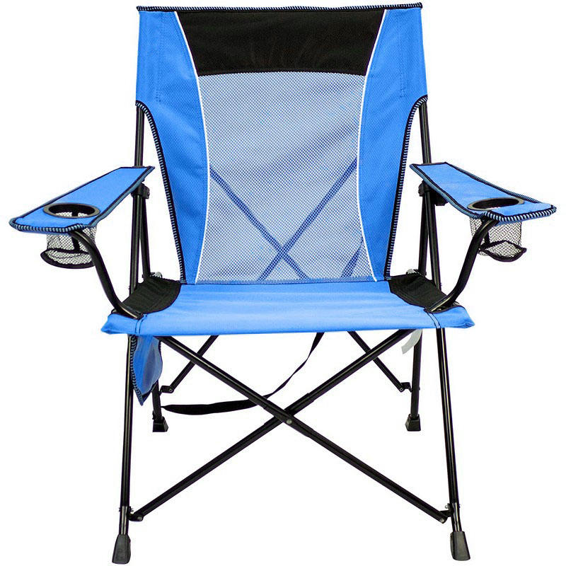 equipment pink rocking camp chair bed outdoor for adults chairs camping