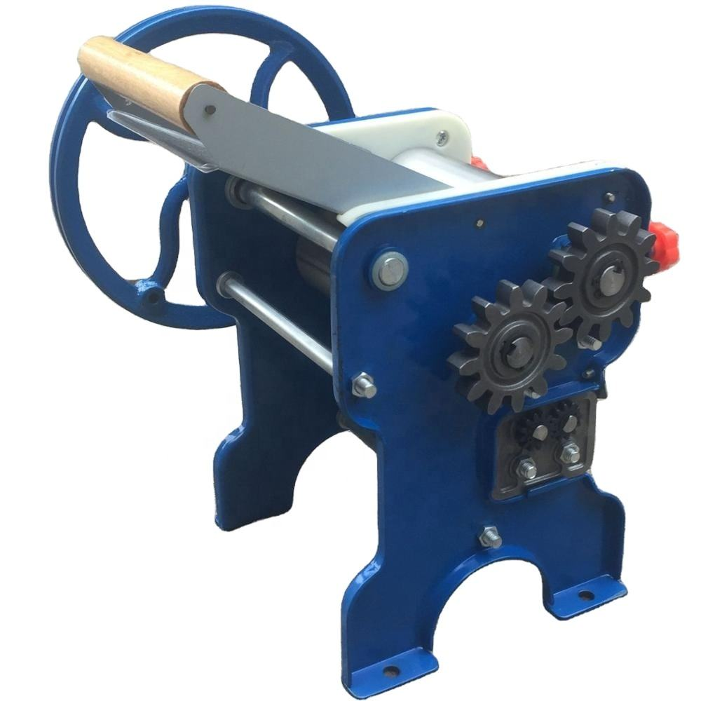 Kleine <span class=keywords><strong>Imperia</strong></span> <span class=keywords><strong>Pasta</strong></span> Making Machine Thuisgebruik Noodle Machine