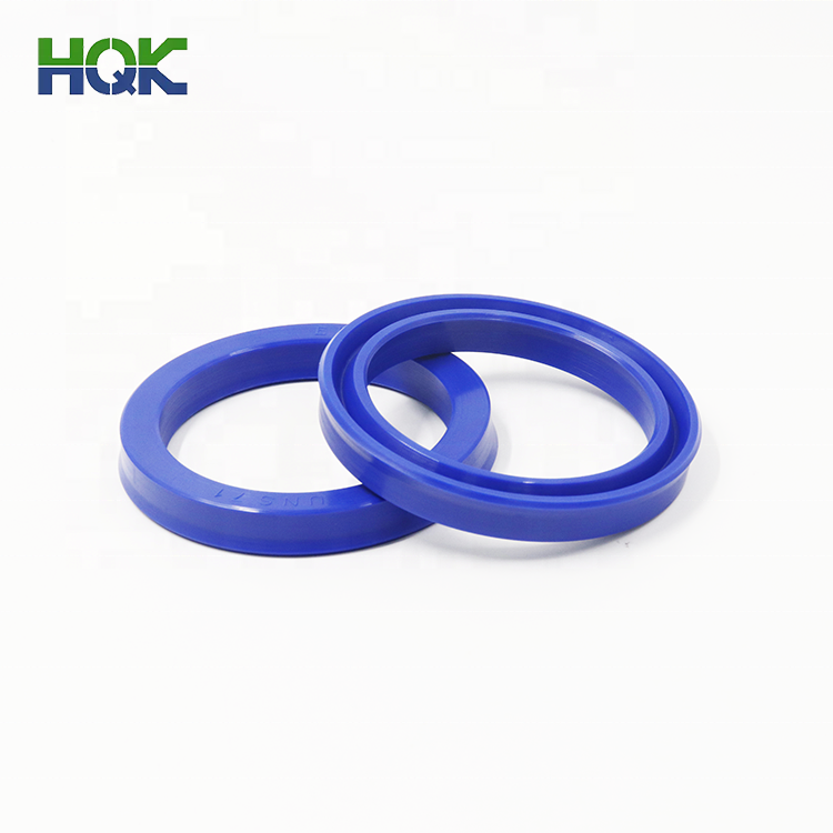 PU oil seal factory PU material Oil Seal