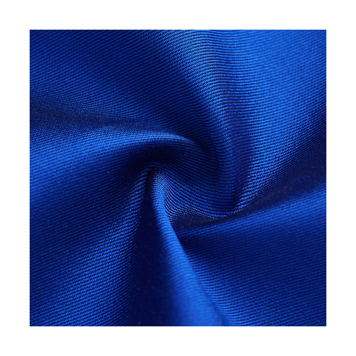 Wholesale Natural Fiber Suitable For Coat Dress Wool Silk Dyed Fabric Soie