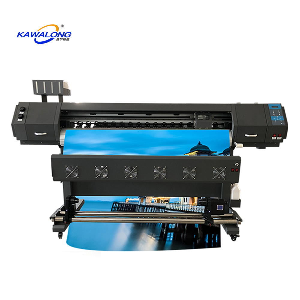 Flex Drukmachine Inkjet <span class=keywords><strong>Printer</strong></span> Xp600 <span class=keywords><strong>Printer</strong></span> Eco XP600 <span class=keywords><strong>Printer</strong></span> Voor Tauplin Afdrukken