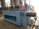 Peeling Machine Veneer Peeling Machine Plywood-veneer-peeling-machine/peeling Machine/veneer Peeling Machine 1400mm