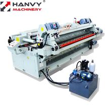 Woodworking Machinery Hydraulic Veneer Rotary Peeling Plywood Machine