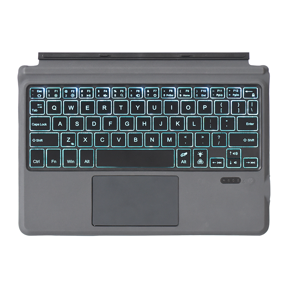<span class=keywords><strong>Clavier</strong></span> d'ordinateur portable, pour <span class=keywords><strong>MacBook</strong></span> Pro