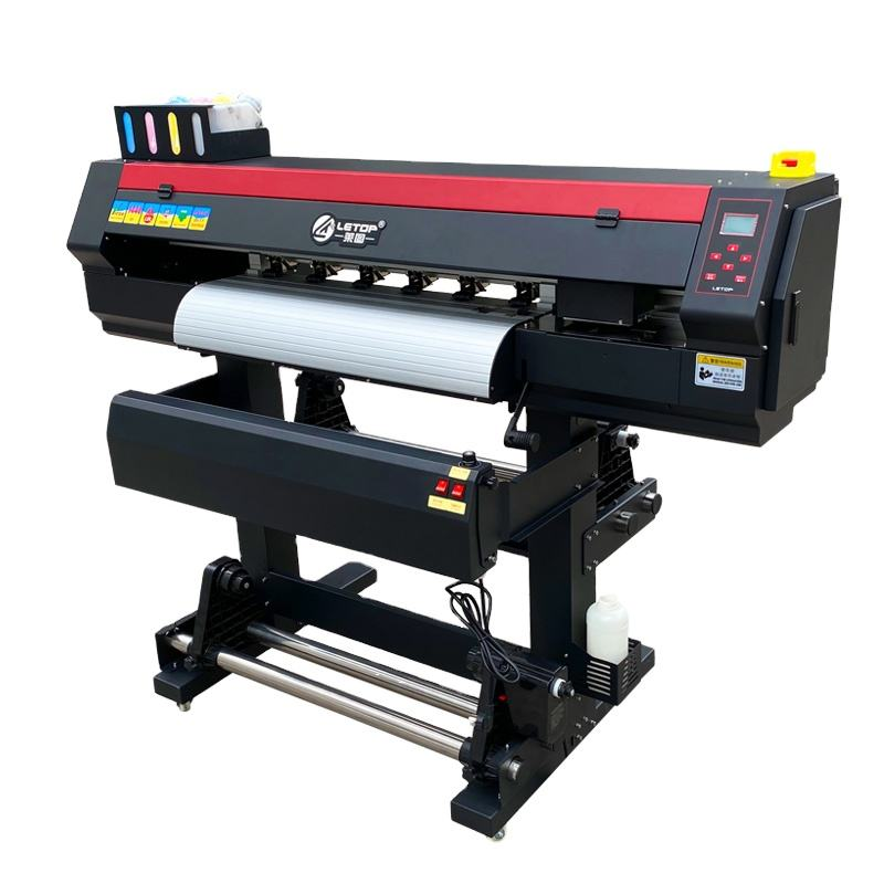 Letop Nieuw Type LT-750 Kleine <span class=keywords><strong>Printer</strong></span> Dx5 Xp600 Printkop <span class=keywords><strong>Printer</strong></span> Machine Sublimatie <span class=keywords><strong>Printer</strong></span> Voor Verkoop