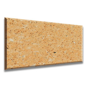 quartz engineered stone marble With Factory Price quartz facial stone