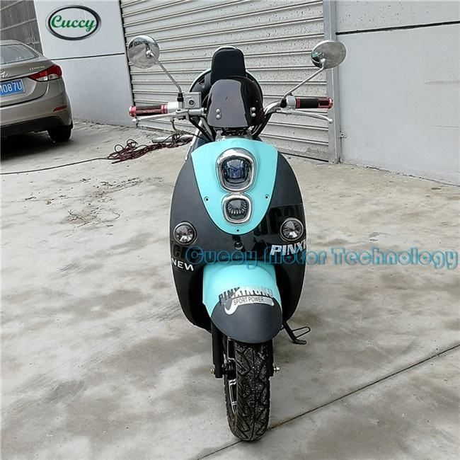 China chinas Gaz <span class=keywords><strong>de</strong></span> gasolina <span class=keywords><strong>Vespa</strong></span> gasolina 49cc 50cc scooter <span class=keywords><strong>de</strong></span> <span class=keywords><strong>gas</strong></span>