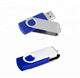 Usb Drive Drives Customized Silicone USB Pen Drive 128gb 64gb 32gb 16gb 8gb Pendrive Usb Flash Usb Stick Flash Drives Best Gift