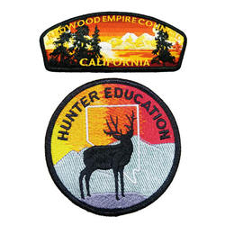 Manufacturer Custom your own logo design embroidered DIY embroidery patches iron on Personalize your bag