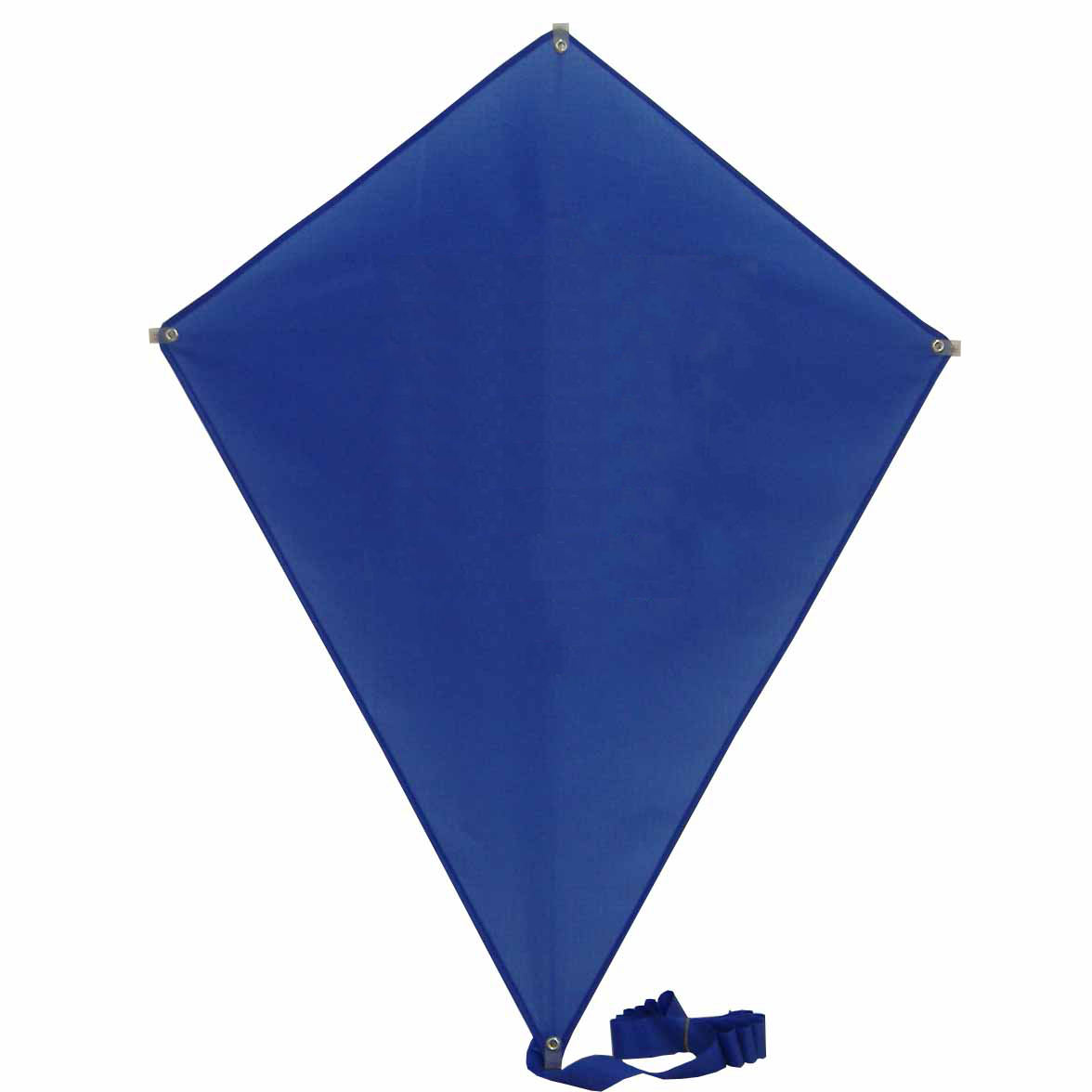 best flying branded kite