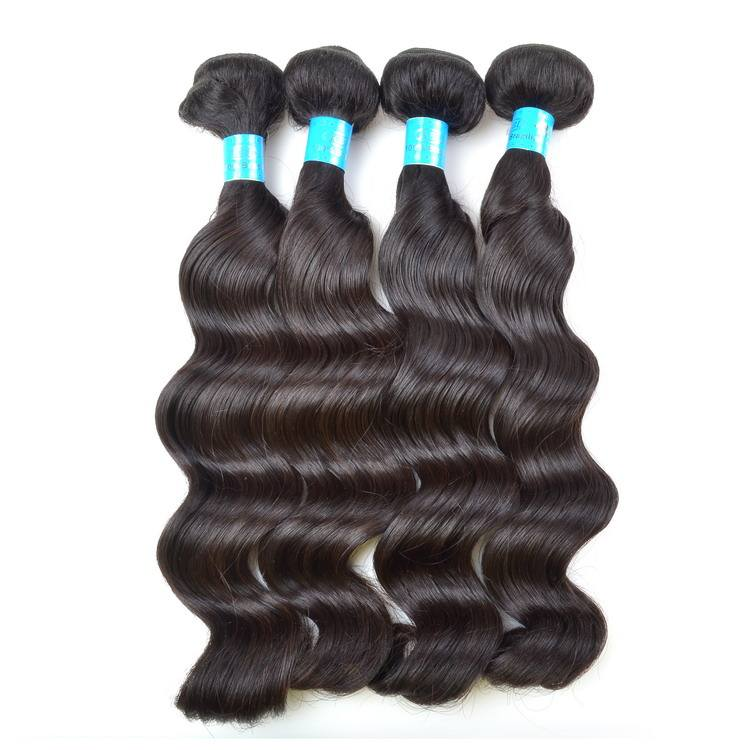 Qingdao hair factory raw aliexpress hair a brazilian hair black women hair malaysian, 9a mink brazilian hair, organic hair