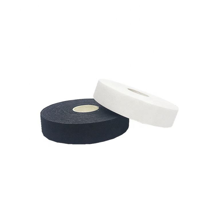 High sticky hot melt adhesive cotton sport ice hockey tape wholesale
