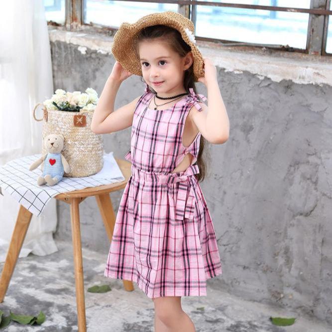 De <span class=keywords><strong>moda</strong></span> de Navidad falda niños blusa niños niñas vestido de verano para chicas