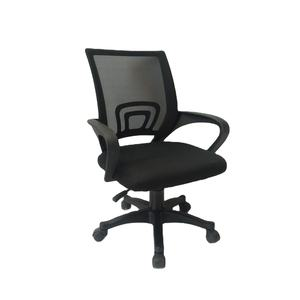 Comfortable China Luxury Modern Ergonomic Swivel Office Furniture Chair Mesh Executive Office Chair Price