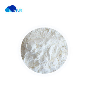Feed additive Dicalcium phosphate, Dicalcium phosphate feed grade for fish feed, factory price 7757-93-9
