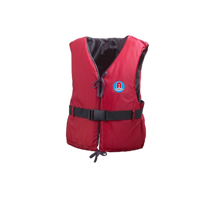 2021 top quality manufacturer wholesale water safety products foam life jackets in hot sale
