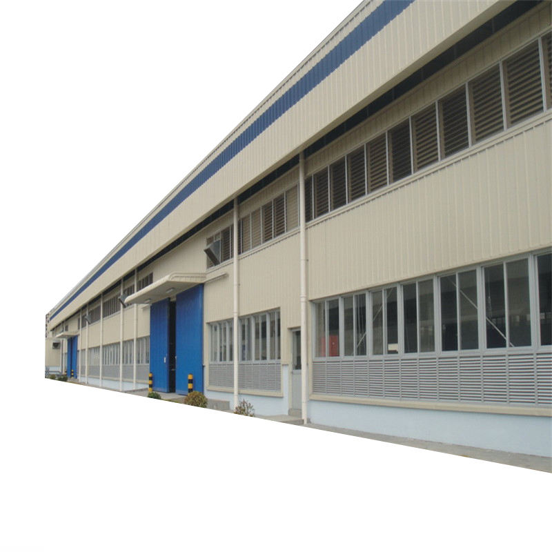 steel structures prices for prefabricated building warehouse / workshop / shed / hangar / hall