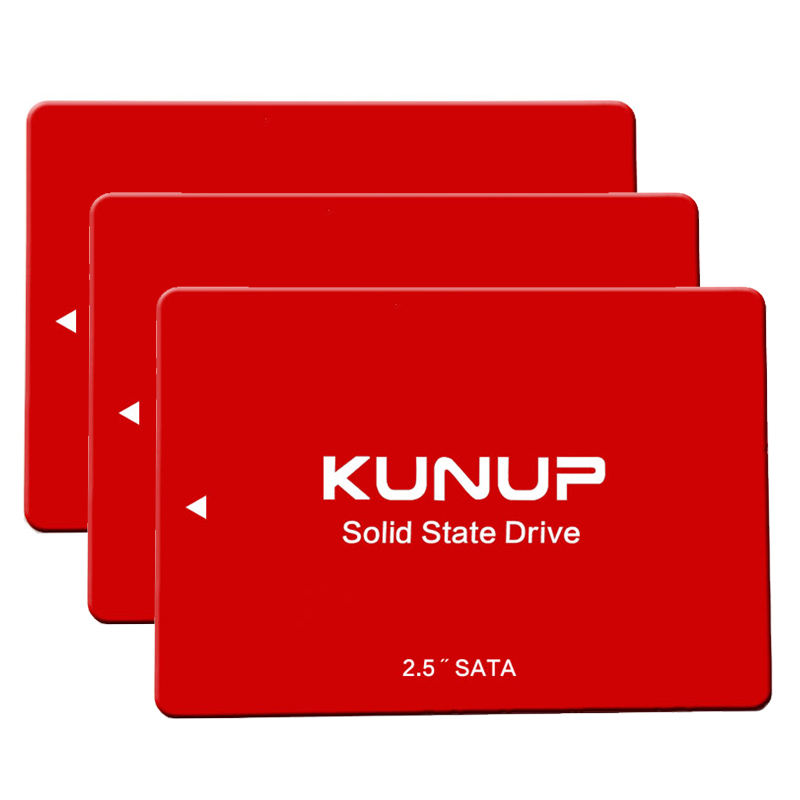 OEM KUNUP <span class=keywords><strong>SSD</strong></span> 120 go 240 go 500 go à 1 to 2 to 4 TO <span class=keywords><strong>ssd</strong></span> 6 GB/S disque dur avec LE <span class=keywords><strong>SSD</strong></span>