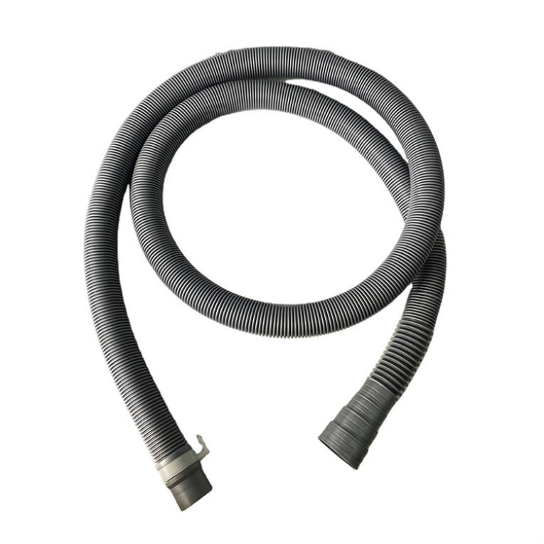 Customization Power Washer Hoses Washing Machine Water Inlet Hose Extension 6ft Washer Hose