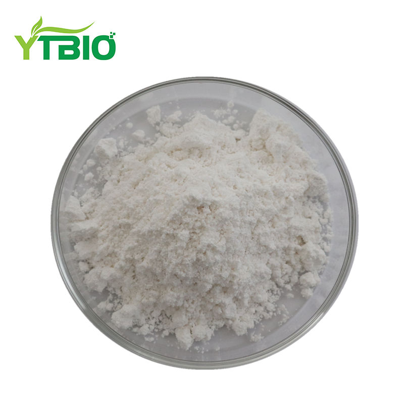 Nootropic Series Racetam Fasoracetam Powder