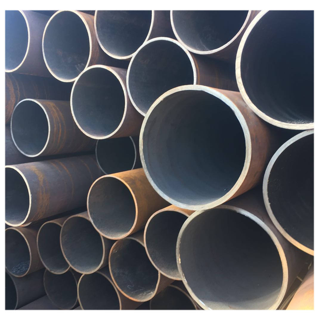 Steel Pipe for Low Pressure Boiler 10 20gb3087-1999 seamless carbon steel pipe
