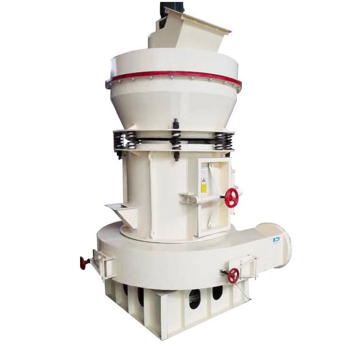 Factory Price vertical limestone ultra fine grinding mill machine for sale