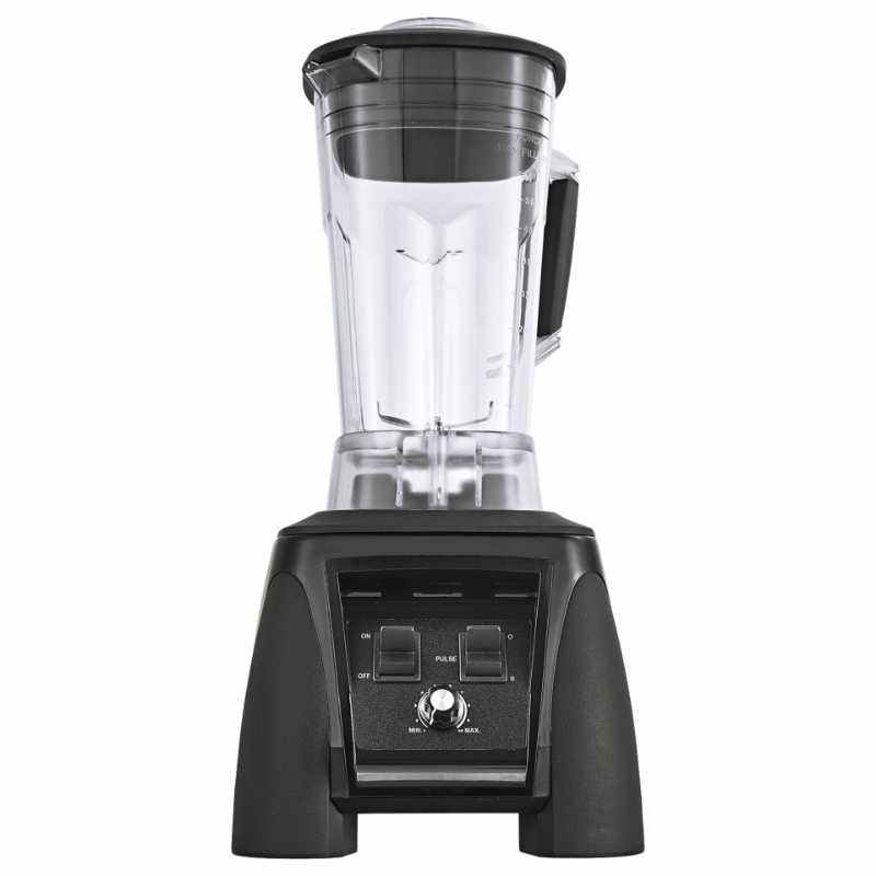 2L high speed high power ice crush juicer smoothies heavy duty commercial blender