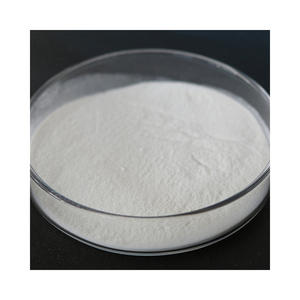 Factory wholesale hemc methyl hydroxyethyl cellulose with a cheap price
