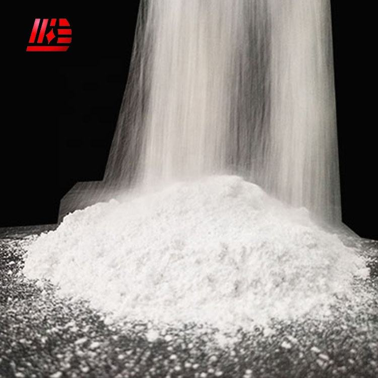 Natural Talc Power/Talcum Powder for Cosmetics and Personal Care with Factory Price