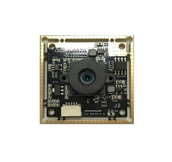 Factory supply module AF zoom custom HDR wide dynamic height 1080P drive free wide angle USB camera