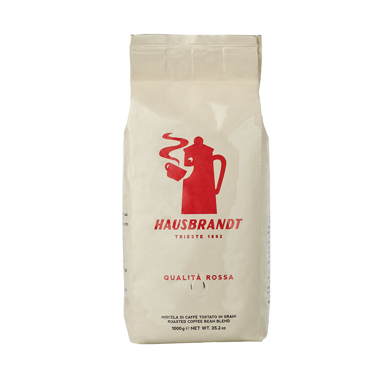 Roasted High Quality Coffee Beans wholesale Speciality Gourmet Real Bean Cheap Blend Coffee Beans Bags Coffee Arabica