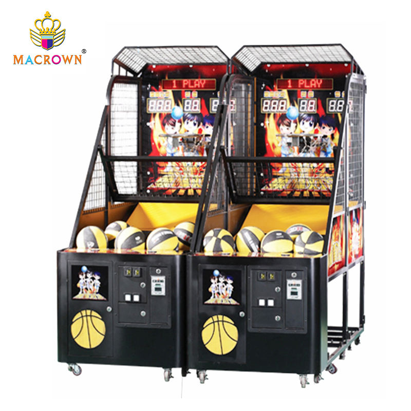 Muntautomaat Professionele Straat <span class=keywords><strong>Machine</strong></span> ,<span class=keywords><strong>Arcade</strong></span> Boksen Games Machines, Straat <span class=keywords><strong>Basketbal</strong></span> <span class=keywords><strong>Arcade</strong></span> <span class=keywords><strong>Game</strong></span> <span class=keywords><strong>Machine</strong></span>