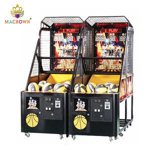 Игровые аппараты боксер казино номера