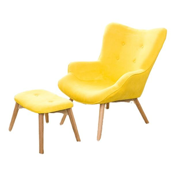 <span class=keywords><strong>Chaise</strong></span> <span class=keywords><strong>lounge</strong></span> divano del soggiorno set di <span class=keywords><strong>mobili</strong></span> divano sedie <span class=keywords><strong>lounge</strong></span> chair nero singolo divano sedie