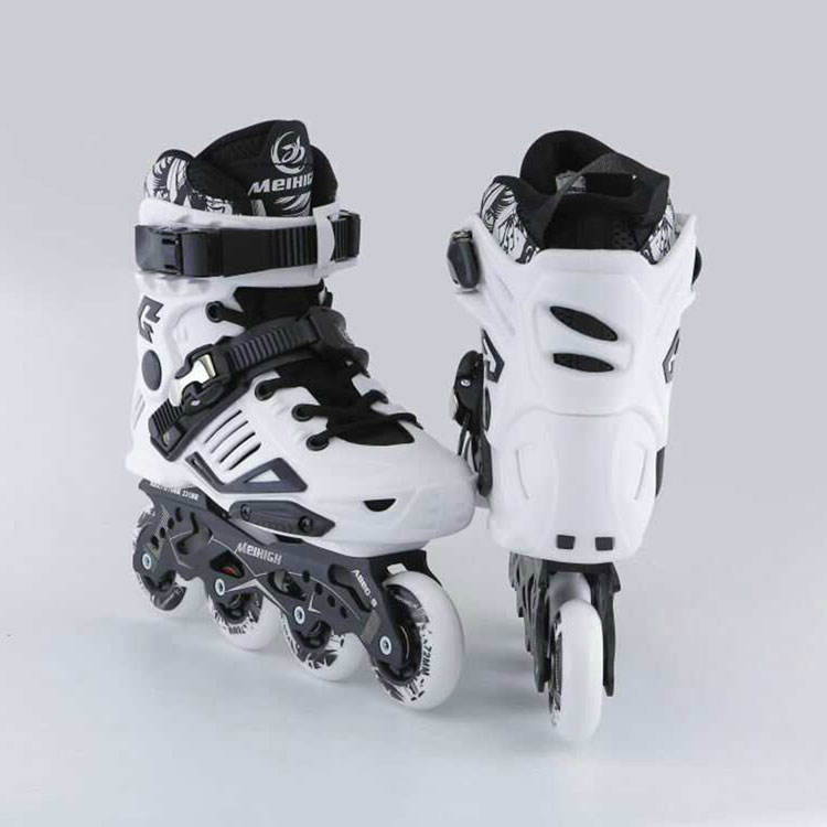 Popular classic ranking TOP sales hot selling wheels roselle inline skates