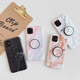 Phone Case Iphone Amazon Top Selling Marble Phone Case For IPhone X XS XR XS Max Marble Cover For Iphone 11 Pro Max