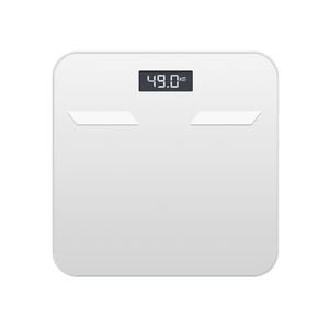 Bmi Weight Scale 2020 Human Weight Scale 180kg Electronic Digital Scale Bluetooth digital weight machinev