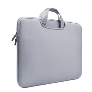 15 Inch Laptop Sleeve 15.6-inch Soft Case Cover 15