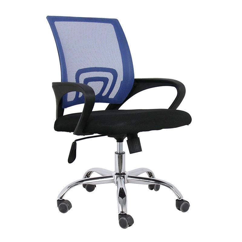 wholesale mesh swivel chair my idea most beautiful wooden home office furniture