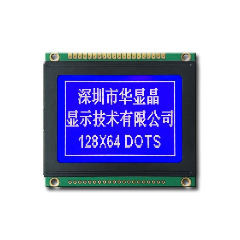 12864lcdmodule12,864จอ<span class=keywords><strong>lcd</strong></span>
